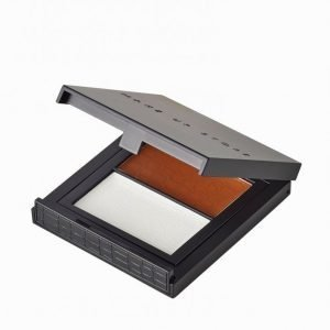 Make Up Store Duo Contouring Muotoilupaletti Dark