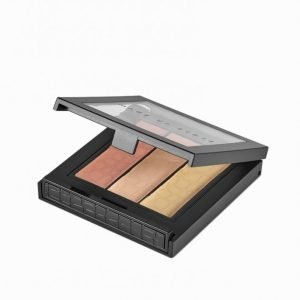 Make Up Store Eazy Cover All Mix Peitevoide Beige