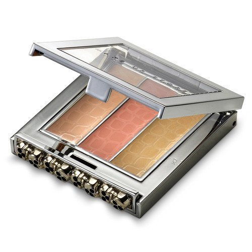 Make Up Store Eazy Cover All Mix Shade Collection
