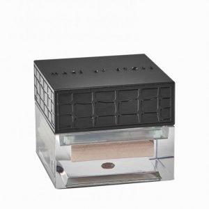 Make Up Store Eye Glow Primer Luomivärinpohjustaja Shimmer