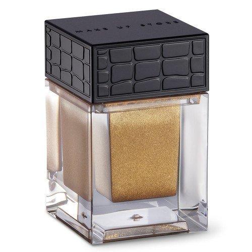Make Up Store Eyedust 2 g Gold