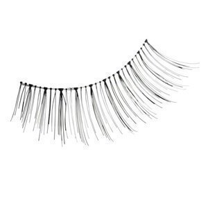 Make Up Store Eyelash - Miss