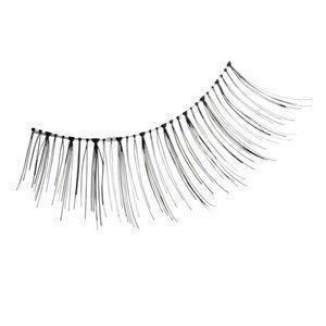 Make Up Store Eyelash - Miss
