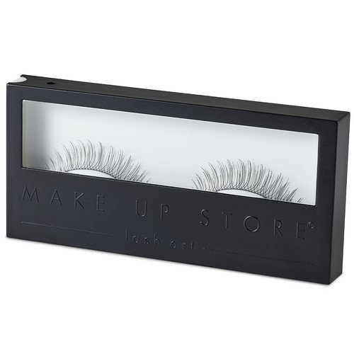 Make Up Store Eyelashes Dramatic