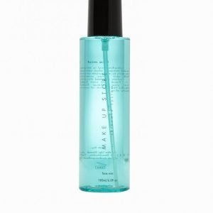 Make Up Store Face Mist 180 Ml Kasvohoito