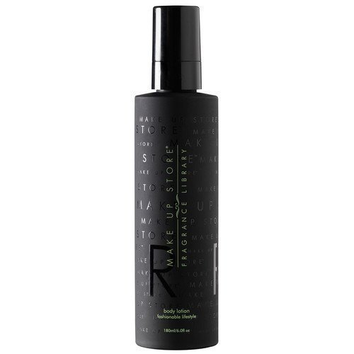Make Up Store Fragrance Library Body Lotion Fashionable Lifestyle
