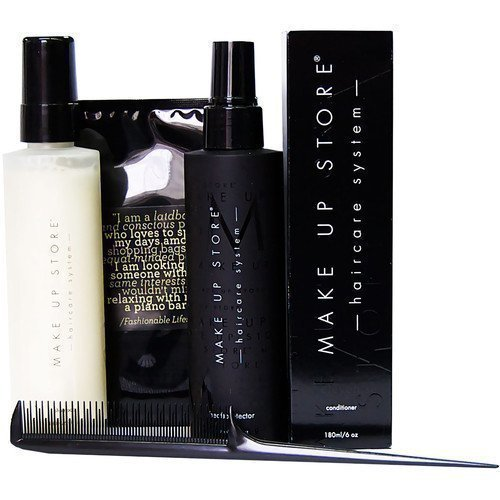 Make Up Store Hair Kit