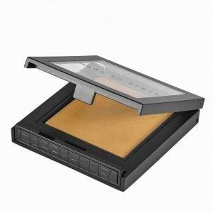 Make Up Store High Tech Lighter Korostusväri Mercury