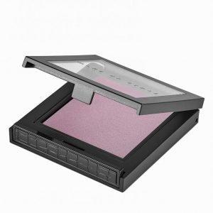 Make Up Store High Tech Lighter Korostusväri Nova