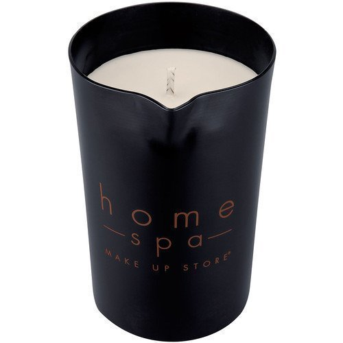Make Up Store Home Spa Massage Oil Candle