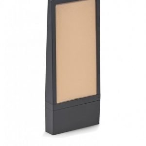 Make Up Store Instant Perfection Foundation Meikkivoide Bare