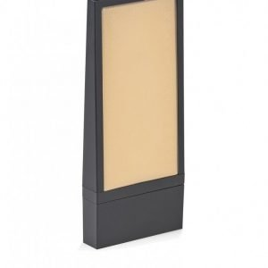 Make Up Store Instant Perfection Foundation Meikkivoide Honey