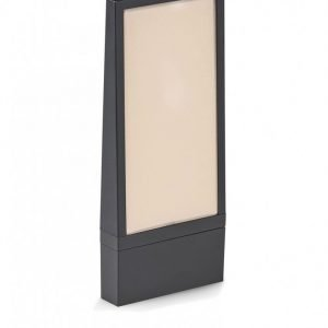 Make Up Store Instant Perfection Foundation Meikkivoide Milk
