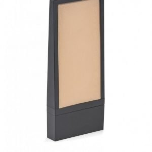 Make Up Store Instant Perfection Foundation Meikkivoide Natural