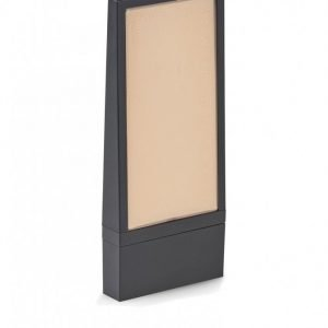 Make Up Store Instant Perfection Foundation Meikkivoide Nude