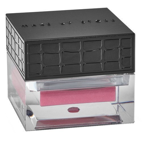 Make Up Store Lip Chic Gloss Charm pink