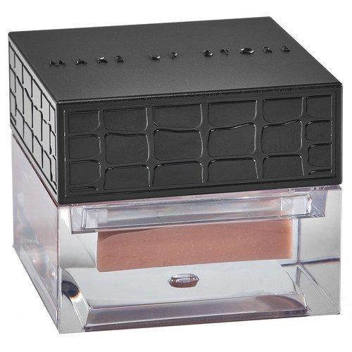 Make Up Store Lip Gloss Gelato Hazelnut