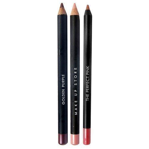 Make Up Store Lip Pencil Duo Dali