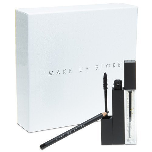 Make Up Store Mascara Gift Set