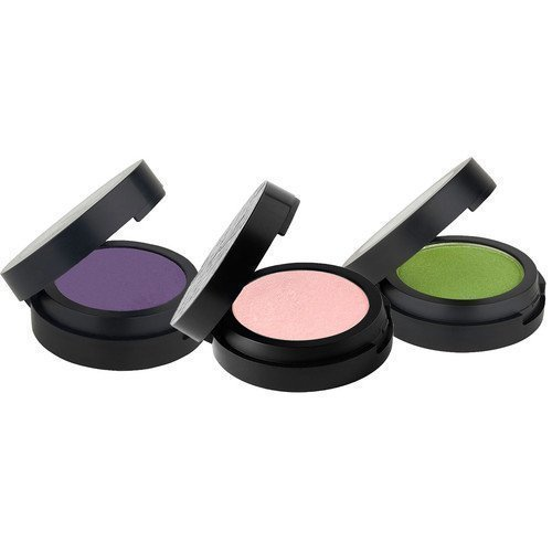 Make Up Store Microshadow Blue Mist