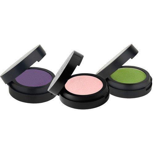 Make Up Store Microshadow Leonardo