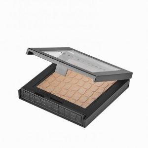 Make Up Store Microshadow Luomiväri Muffin