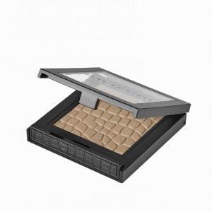 Make Up Store Microshadow Luomiväri Sandstone