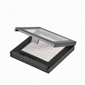 Make Up Store Microshadow Luomiväri Satin