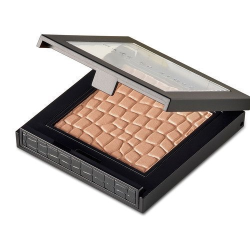 Make Up Store Microshadow Old Gold