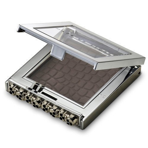 Make Up Store Microshadow Shade Collection