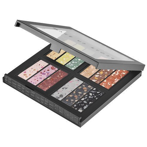 Make Up Store Moon Shadow Palette