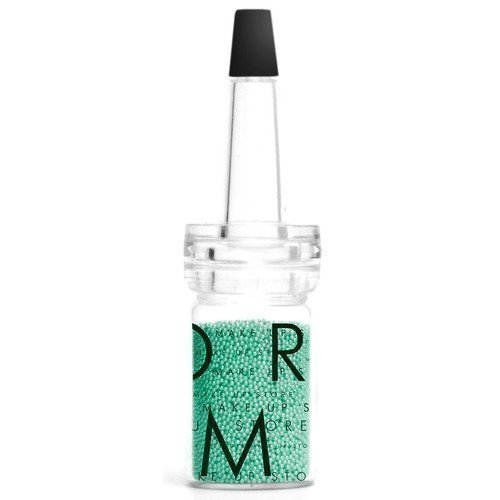 Make Up Store Nail Deco Caviar Turquoise