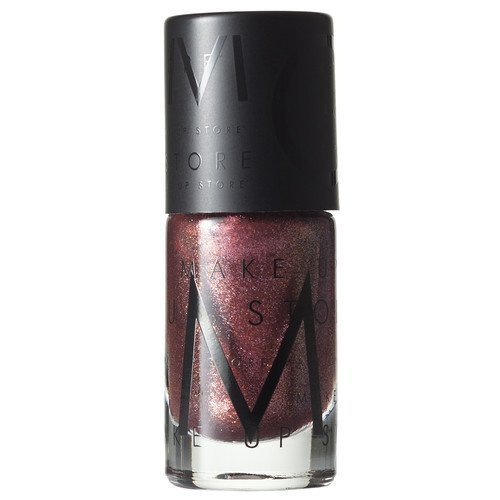 Make Up Store Nail Polish Elisabeth