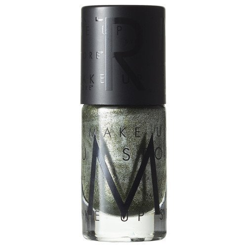 Make Up Store Nail Polish Jimmy
