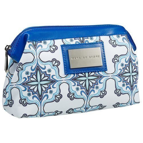 Make Up Store Porcelain Bag