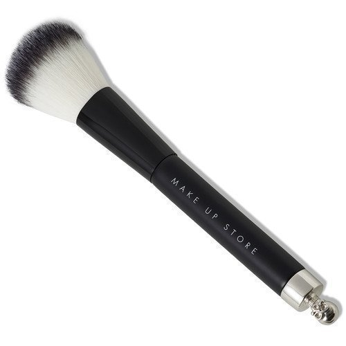 Make Up Store Powder Brush 400 Shade Collection