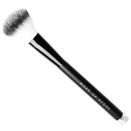 Make Up Store Powder Brush 400