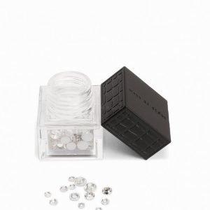 Make Up Store Strazz Glitteri Crystal