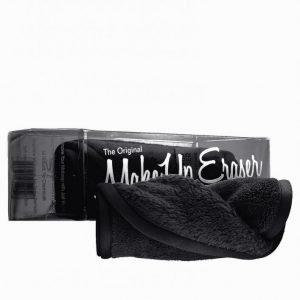 Makeup Eraser Meikinpoistoaine Black