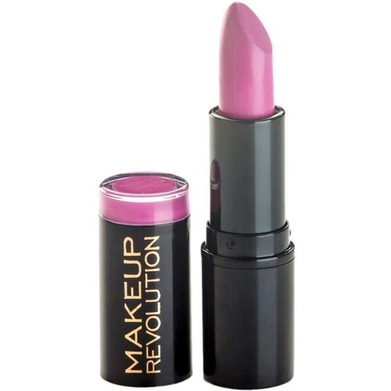 Makeup Revolution Amazing Lipstick Enchant