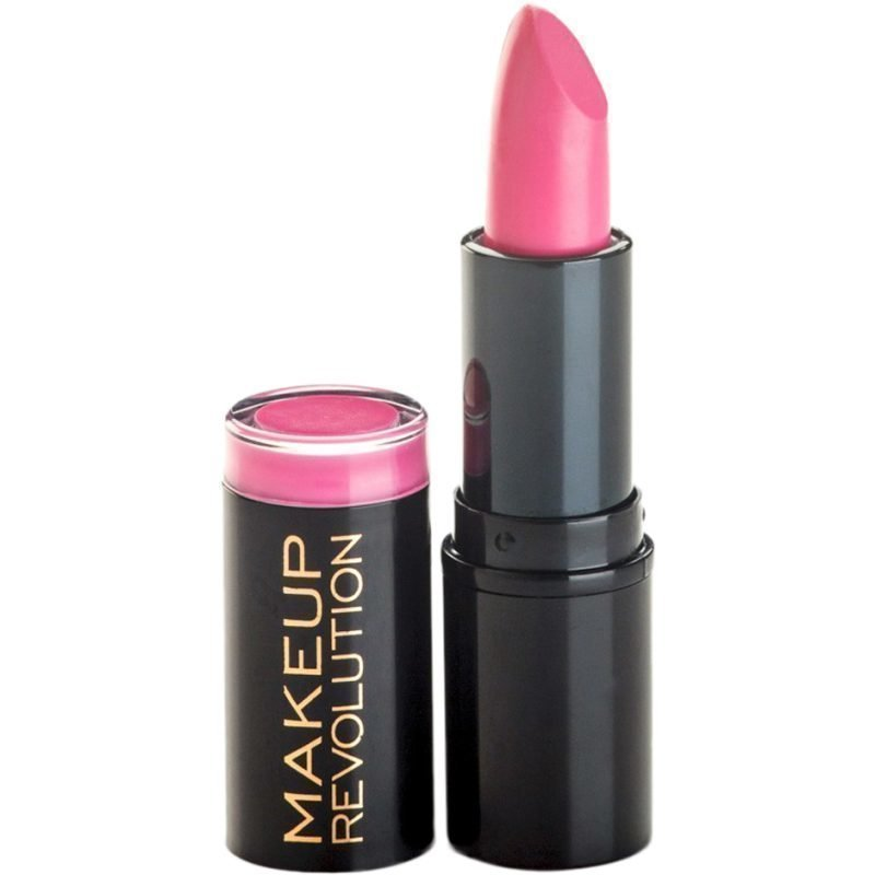 Makeup Revolution Amazing Lipstick Sweetheart