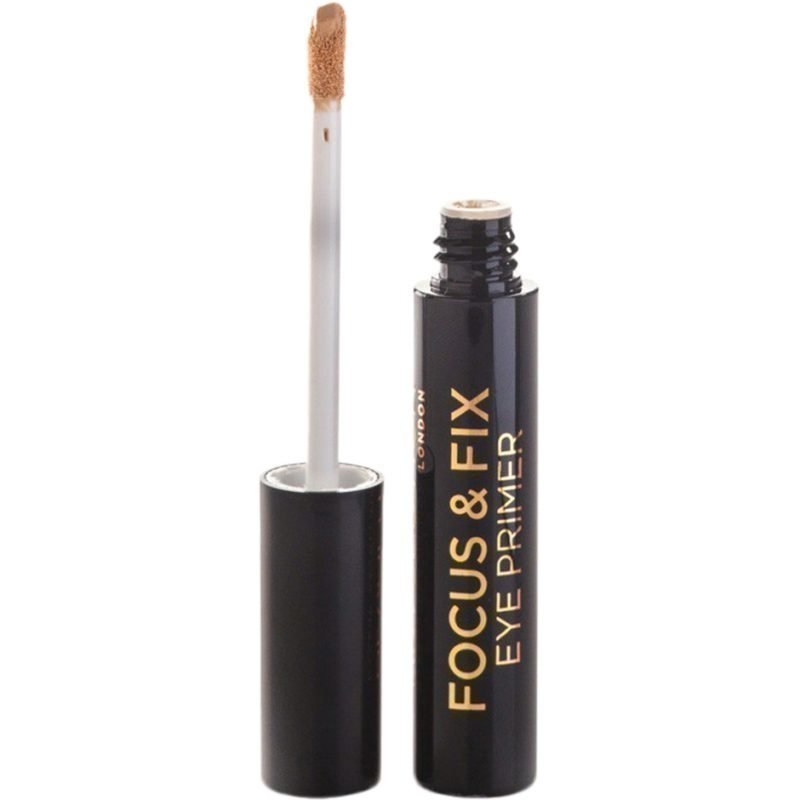 Makeup Revolution Focus & Fix Eye Primer Orginal
