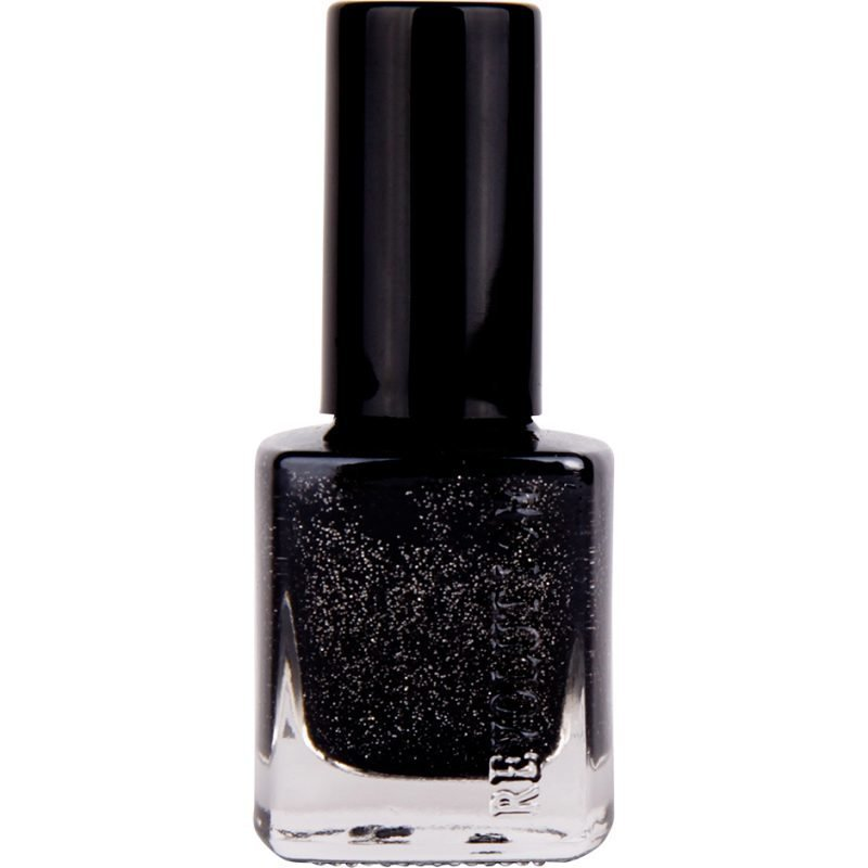 Makeup Revolution Nail Polish Diamond Life 28