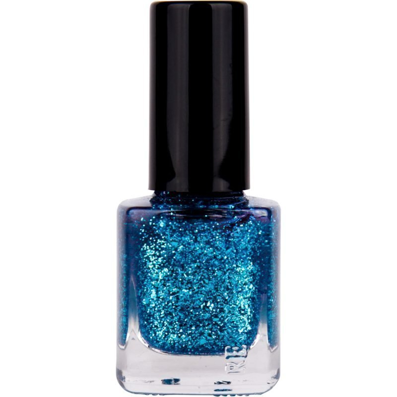 Makeup Revolution Nail Polish Key Largo 29