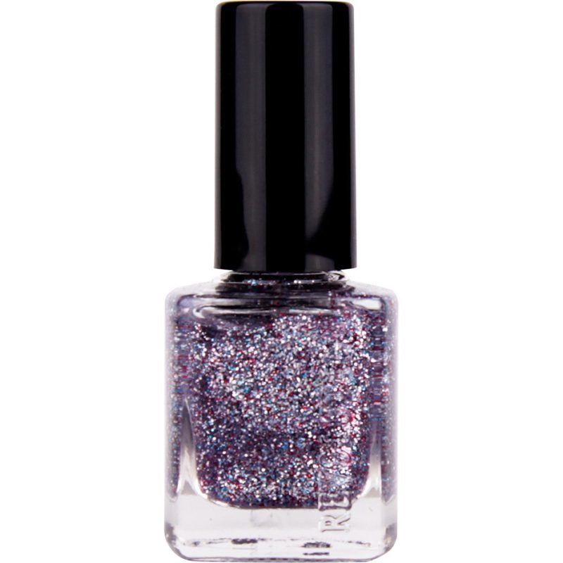 Makeup Revolution Nail Polish License To Love 24
