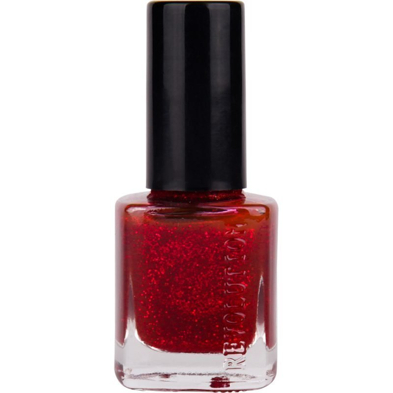Makeup Revolution Nail Polish Smooth Operator 26