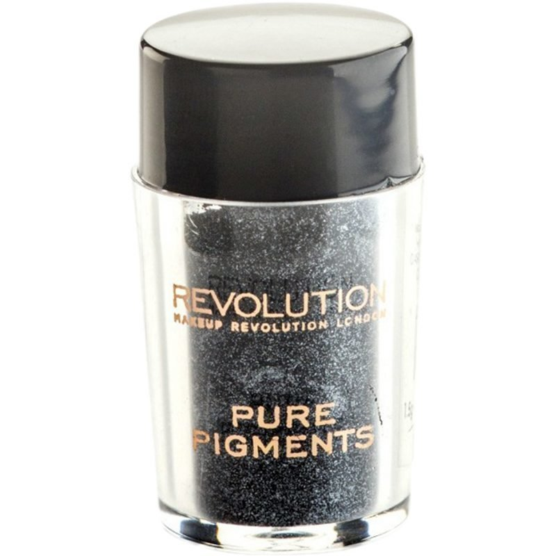 Makeup Revolution Pure Pigments Antic