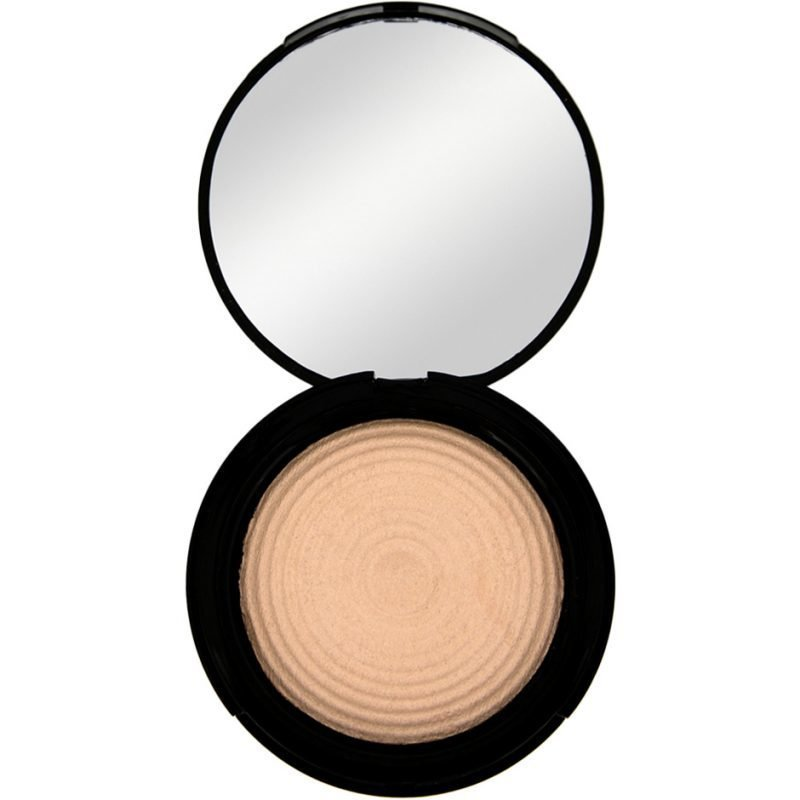 Makeup Revolution Radiant Light Exhale