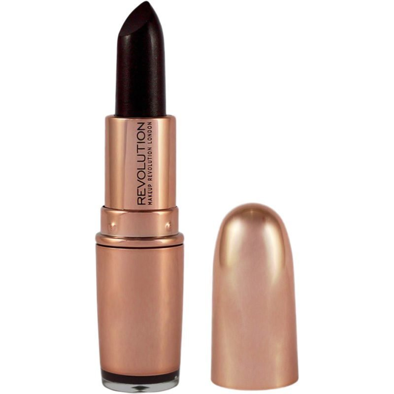 Makeup Revolution Rose Gold Diamond Life