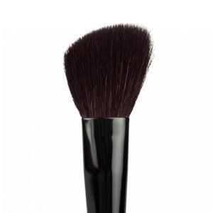 Makiash Blusher Brush Sivellin